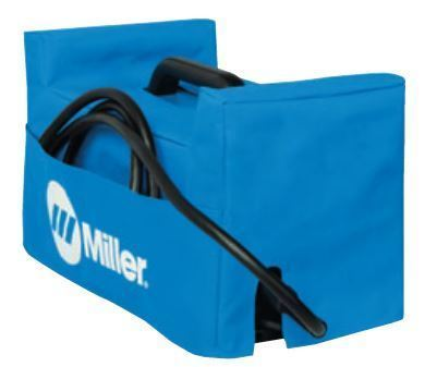 Miller Protective cover #301262