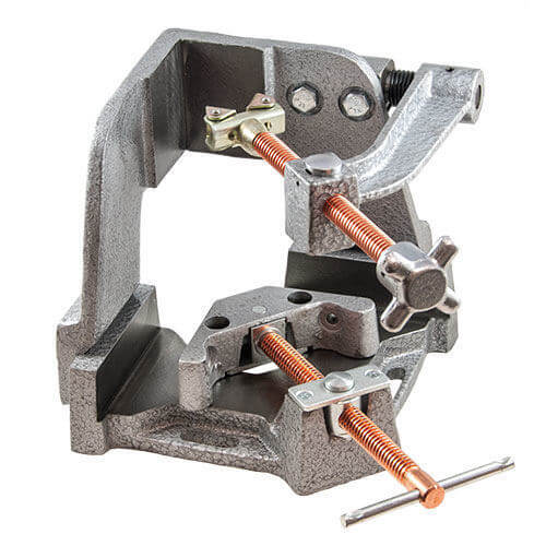Used Welders For Sale >> Strong Hand Welding Clamp #WAC35-SW | Strong Hand Tools |Welding Clamp | Clamp | Hand Tools ...