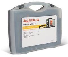 Hypertherm Powermax30XP Parts Kit #851390