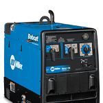 Bobcat 250 Welding Machine #907500