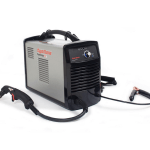 Hypertherm Powermax 30 Air