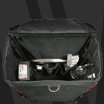 Revco BSX Welders Backpack
