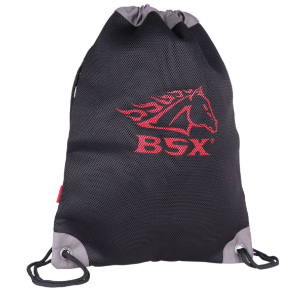Revco Black Stallion BSX Helmet Utility Bag black 3151