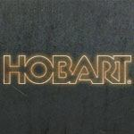 Hobart Wire Welders And Accessories