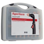 Hypertherm Powermax 65 Handheld Consumable Spare Parts Kit #851465