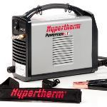 Hypertherm Powermax 30 XP Plasma System