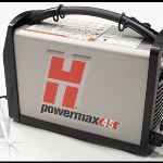 #088016 Powermax 45 control box profile
