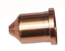 Hypertherm Powermax 85 Nozzle 85A Part#220816