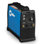 Maxstar® 161 S #907709001 120-240 V, X-Case, Stick Package available online at Welders Supply