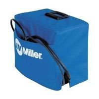 Miller Protective Cover #195149
