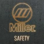 Miller Safety Equipment