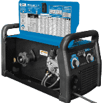MILLERMATIC 211 Auto-Set REBATE