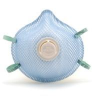 Moldex Seriesn Respirator Thl on Miller Welding Mask P100 Filter