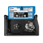 Multimatic 215 with TIG Kit Package #951674