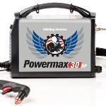 Plasma Cutter Hypertherm Powermax 30 XP