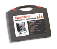 Hypertherm Powermax 105 Consumable Kit #851471