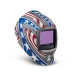 Miller Digital Infinity Welding Helmet for sale