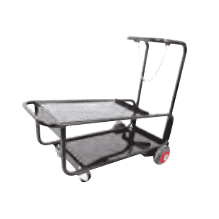 Thermal Arc Utility Cart W4014700