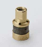 Miller Contact Tip Adapter #169716