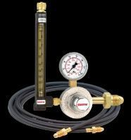 Smith Premium Flowmeter Regulator #32-30-580-6
