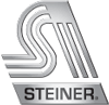 Steiner Industries