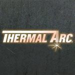 Thermal Arc Welding Machines And Accessories