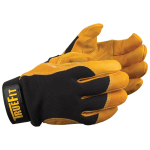 Tillman #1475 Mechanics Glove