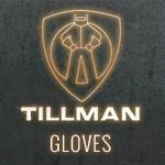 Tillman Safety Gloves