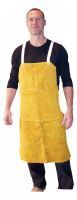 Tillman Leather Bib Apron #4236