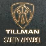 Tillman Safety Apparel