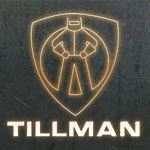 Tillman Welding Safety Apparel