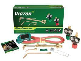 Victor Performer 0384-2046