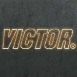 Victor Technologies Welding Machines And Accessories