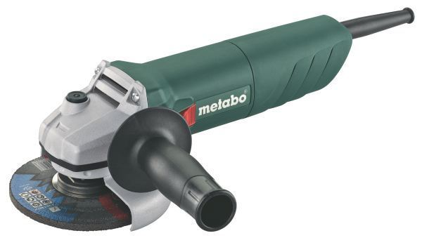 W850-115 Metabo Angle Grinder #601232420 for Sale Online