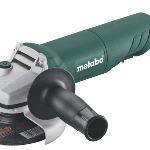 WP850-115 Metabo Angle Grinder #601234420 for Sale Online
