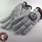 WELDPORN® PinUp Light Duty Tig Gloves #WPLDTIG