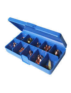 Miller XT40C Plasma Cutting Consumable Kit #253521