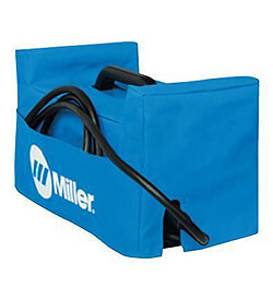 Miller Cover for Millermatic 141, 190, and New 211 #301262