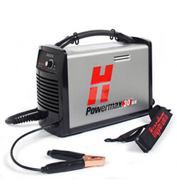 Hypertherm Powermax 30 Air #088096