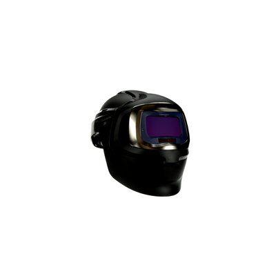 5 x Sweatbands for Speedglas 9100 MP /& 100 /& Adflo series helmets