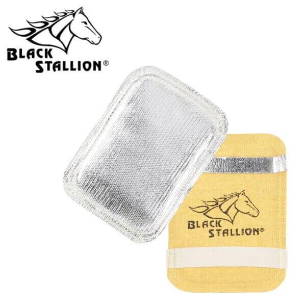 Revco black stallion heavy duty max density fiberglass for Fiberglass density
