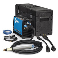 3/8 plasma cutters for sale