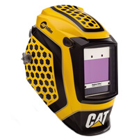 Miller digital elite welding helmets
