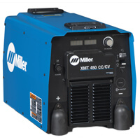 Multi-process welders for sale