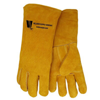 TIG welding gloves for sale