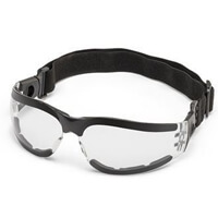 Welding safety glasses for sale