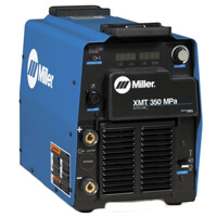 MIG welders for sale