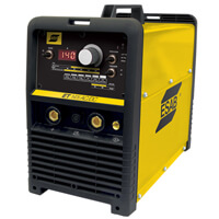 TIG welders for sale