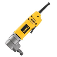 Welding tools & Power tools for sale