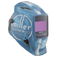 Miller Digital Elite Welding Helmet #25945
